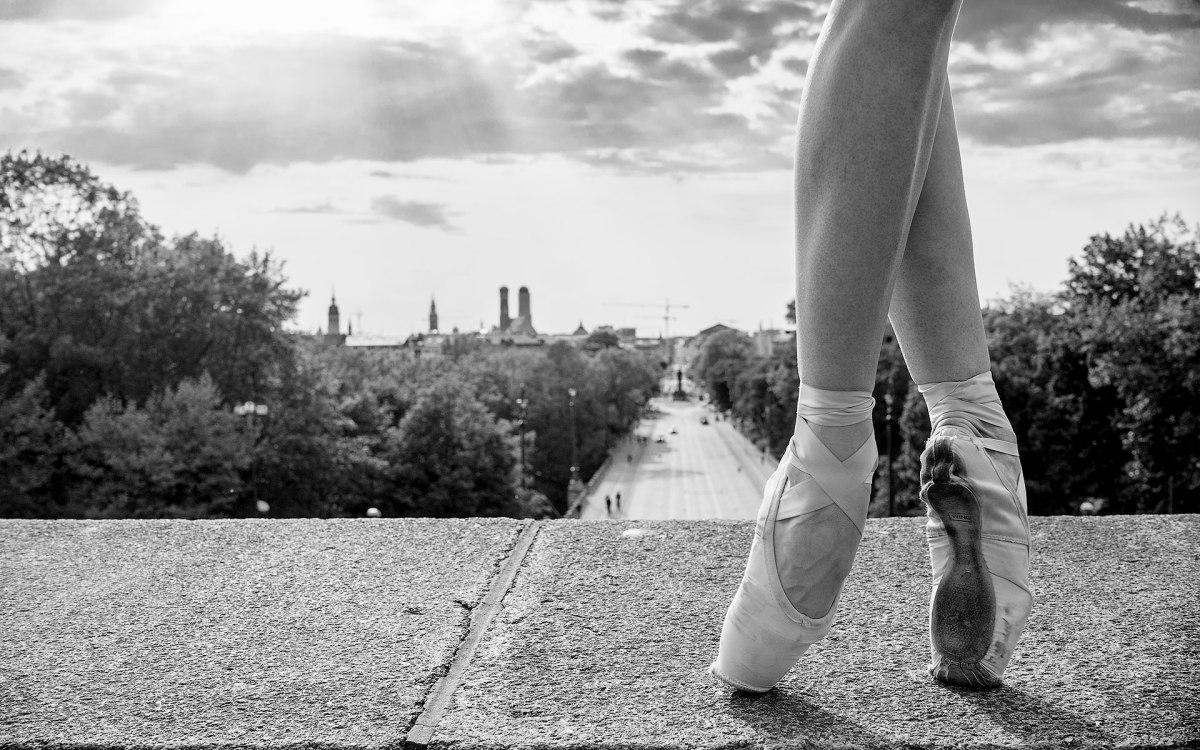 Tańcz! Teledyski inspirowane tańcem (cz. II)