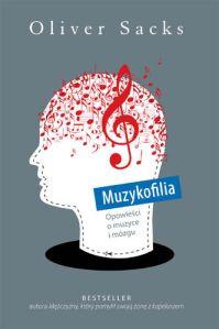 muzykofilia-b-iext6839556